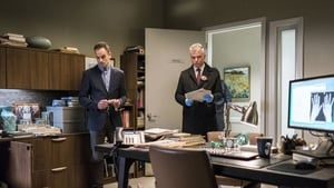 Elementary: Season 5 Episode 10