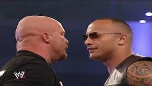 WWE Raw Season 11 : RAW 510