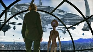 Stargate SG-1: 4×1