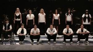 Glee 1 Sezon 7 Bölüm