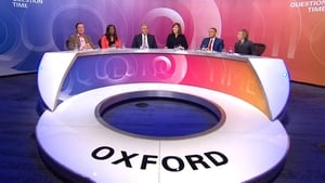 Question Time Season 42 :Episode 1  09/01/2020