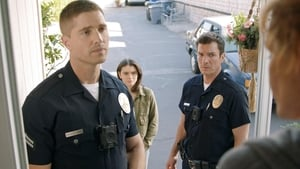 The Rookie: 2×12