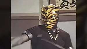 Jiraiya: O Incrível Ninja: Temporada 1 Episodio 7