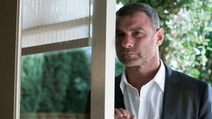 Ray Donovan Season 4 Episode 6 Watch Online Free