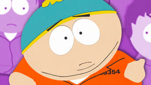 South Park: 4×2