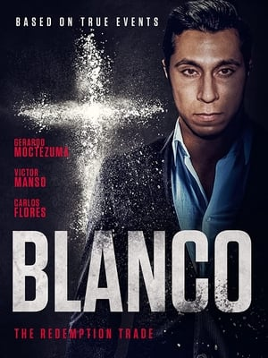 Blanco              2020 Full Movie