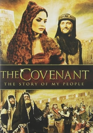The Covenant (2013)