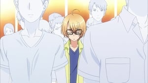 Love Stage!!: Season 1 Episode 3