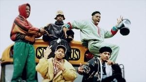 Hip Hop Evolution Season 2 Episode 3