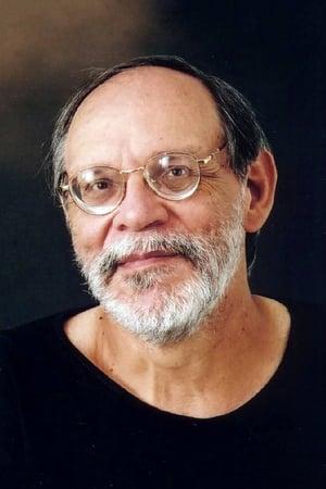 Carlos Reichenbach