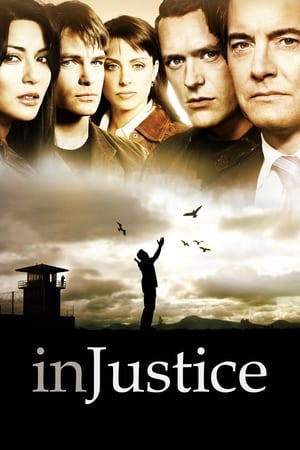 In Justice (2006)