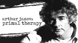 Arthur Janov's Primal Therapy Online
