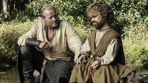 Game of Thrones Season 5 Episode 6