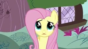 My Little Pony: Friendship Is Magic: 1×7