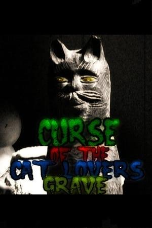 streamingvostfr curse of the cat lover 39 s grave streaming complet vf 2003 vostfr gratuit. Black Bedroom Furniture Sets. Home Design Ideas