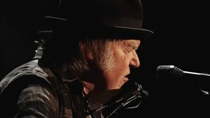 Neil Young: Timeless Orpheum