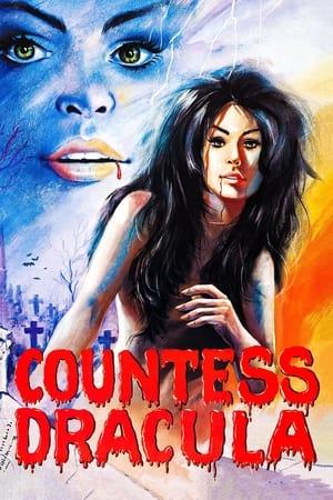 Countess Dracula – Contesa Dracula (1971)