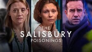 The Salisbury Poisonings