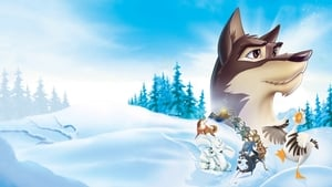 Balto (1995) Free Online HD Movie Full Download