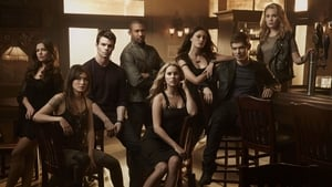 Os Originais (The Originals)