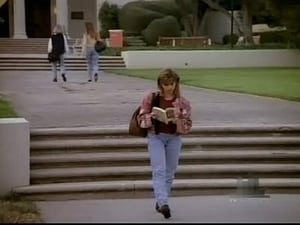 Beverly Hills, 90210 season 5 Episode 11
