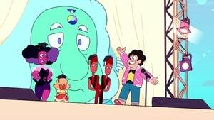 Steven Universe Future: 1×9