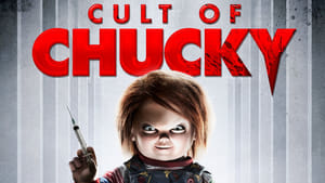 Cult of Chucky (2017) Bluray 480p, 720p