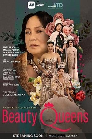 Image Beauty Queens
