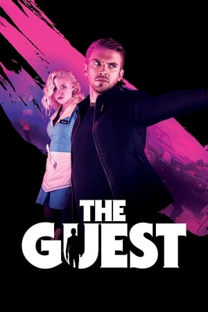 The Guest-Azwaad Movie Database