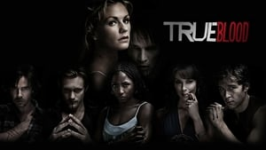 True Blood Images Gallery