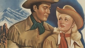 The Plainsman and the Lady Online