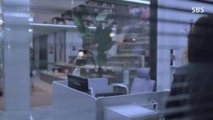 The Secret Life of My Secretary: Episodio 25-26