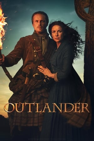 Outlander Watch online stream
