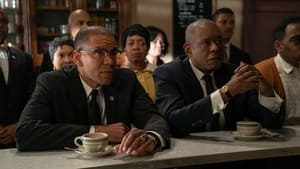 Godfather of Harlem: 1×10