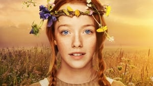 Anne – Anne with an E (2017)