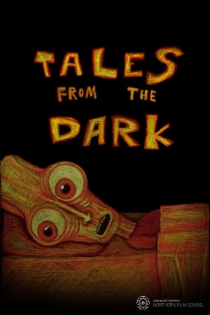 Tales From the Dark (2021)