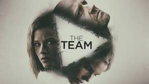 The Team (2015)