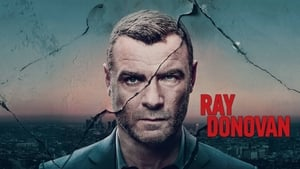 Ray Donovan S05E07 – If I Should Fall from Grace with God, serial online subtitrat în Română