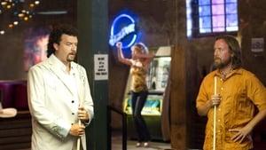 Eastbound & Down: Season 2 Episode 7