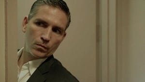 Person of Interest: 1×23
