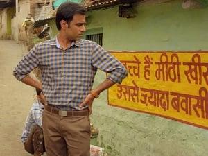 Panchayat Season 1 Episode 4