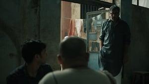 Criminal Justice Season 1 Episode 3 Hindi Series Watch Online Free