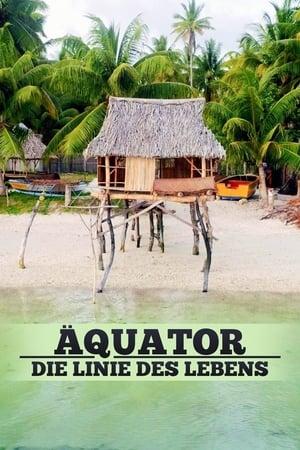 Vivre le long de l'équateur