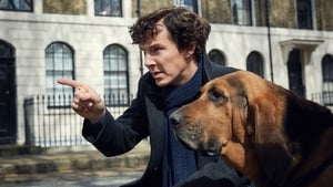 Sherlock Season 4 Episode 1 Watch Online