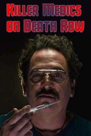 Image Killer Medics On Death Row
