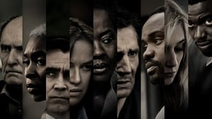 Widows (2018) WEB-DL 1080p