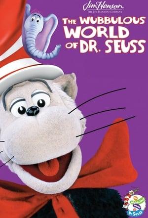 The Wubbulous World of Dr. Seuss