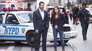 Ransom Season 1 Episode 3 Watch Online Free