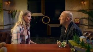 Кухня: Война за хотел – Сезон 1, епизод 13