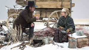 Deuda de honor (The Homesman)